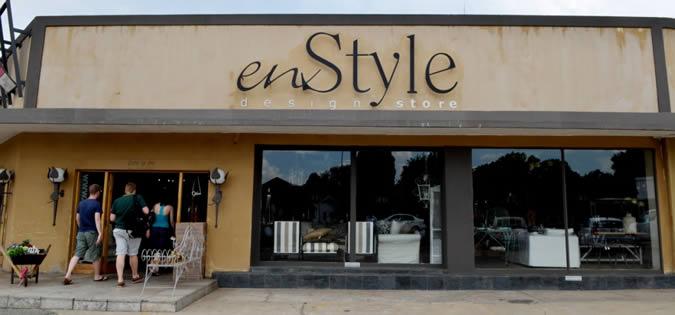 EnStyle_Outside
